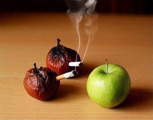 dohányzás kép 1