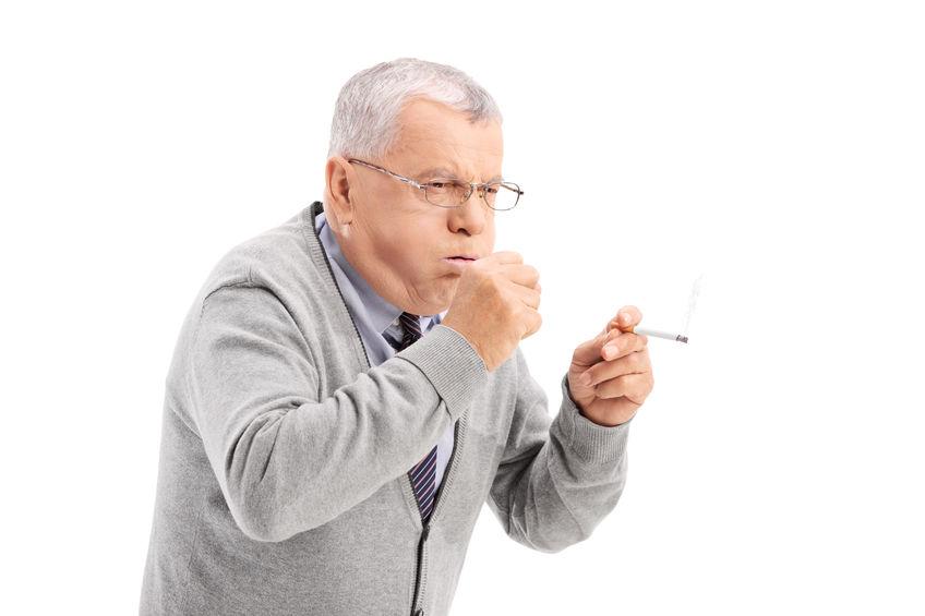 ízületi fájdalom a dohányzás abbahagyása miatt)
