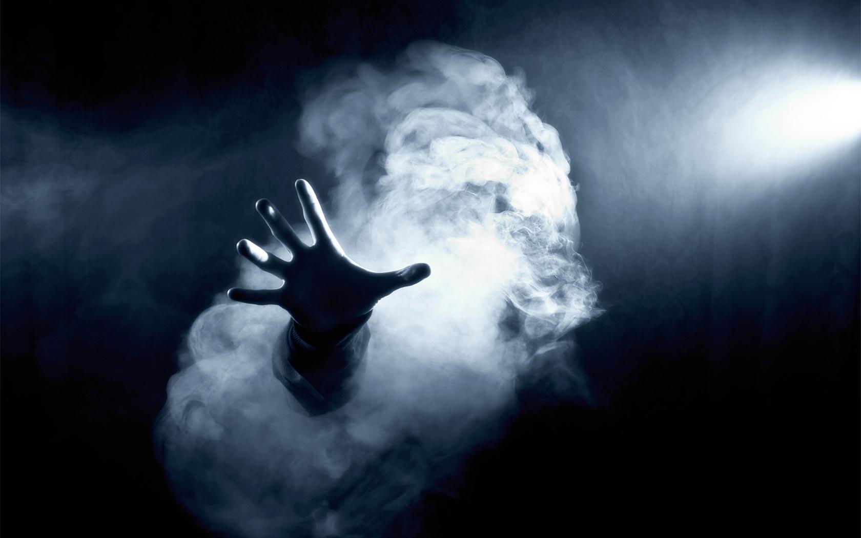 A dohányfüst lerakódó mérgei