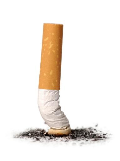 Leszokás a dohányzásról? Nem lehetetlen!