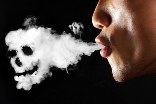 Miért szokunk vissza a dohányzásra?