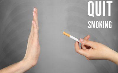 Tech: Volna itt egy igen jó hír, ha azt tervezi, hogy leszokik a cigiről | hazbazar.hu