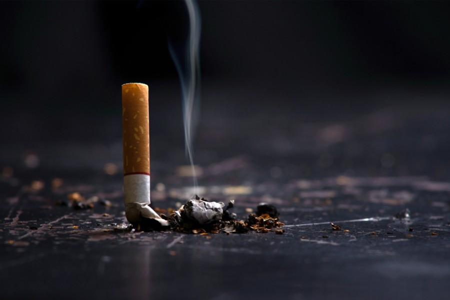 A dohányzásról való leszokás előnyei